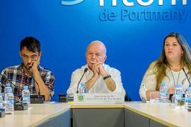UGT Balears recuerda a 'Cires' que las ofertas de empleo público sí que están sujetas a negociación