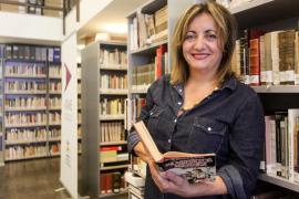 Fanny Tur reclama a Madrid que abran el Museo Arqueológico de Ibiza y Formentera