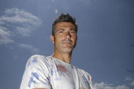 Pep Lluís Martí completa su cuerpo técnico para el amistoso por Sant Llorenç