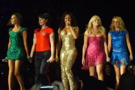 El motivo por el que Victoria Beckham no estará en el regreso de las Spice Girls