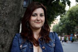 Aina Díaz