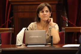 María José Bauzá