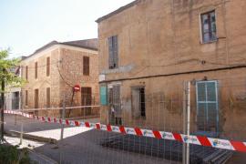 El Ayuntamiento de Sant Llorenç dará 3.000 euros a todos los propietarios que perdieron su vivienda en las inundaciones