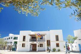 El Consell de Formentera no ha rendido aún la cuenta general de 2017 a la Sindicatura de Comptes