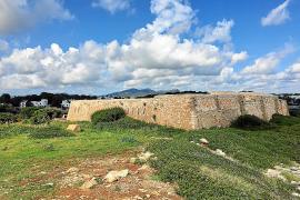 El Ayuntamiento de Santanyí alquila Es Fortí como centro multifuncional