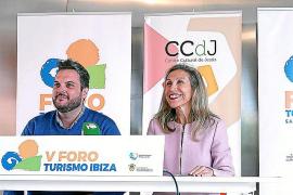 El quinto Foro de Turismo Ibiza abordará los posibles efectos del 'brexit'