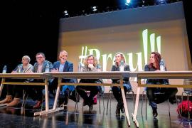 'Benet' asocia los efectos negativos del ocio en Ibiza a la falta de recursos