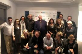 Ibiza Convention Bureau celebra sus siete años de trabajo
