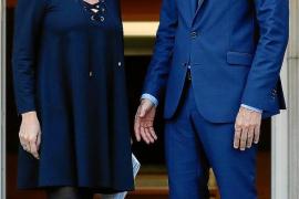Madrid ha dejado de invertir 1.171 millones en Balears a los que le obligaba el Estatut
