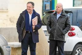 El PP confía en mejorar los resultados de las encuestas en Sant Josep y Sant Antoni
