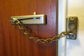 A la cárcel por robar en seis casas de Palma mientras las víctimas dormían