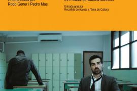 El viaje por la vida de dos amigos de 'La classe' llega a Inca