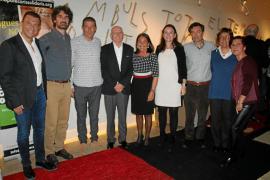 Jornada de cooperación de Apotecaris Solidaris