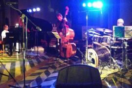 Conciertos en Mallorca: Perikas Jazz Reunion toca en Palma