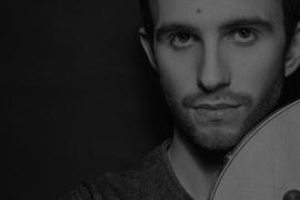El Szymon Mika Trio suena en Palma