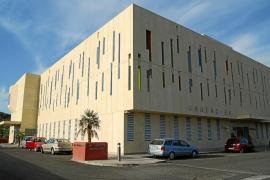 La Unidad Básica de Jesús y el Centro de Salud de Sant Antoni ampliarán sus plantillas