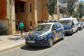 Un año y nueve meses de prisión para un estafador que cobró hasta 1.700 € por casas que no existían en Ibiza