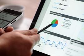 PYMES: La importancia de los servicios de Marketing Online