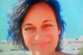 La Guardia Civil investiga el círculo de amistades en Ibiza de Nuria Ester Escalante