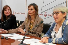 La Oficina de la Dona tiene una lista de espera de 44 mujeres maltratadas por falta de personal