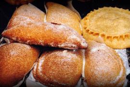Baleares aparece en TripAdvisor entre las comunidades más apreciadas gastronómicamente