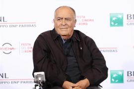 Fallece el director italiano Bernardo Bertolucci a los 77 años