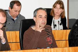 El PP de Vila exigirá conocer la situación del contrato de gestión de los servicios de agua
