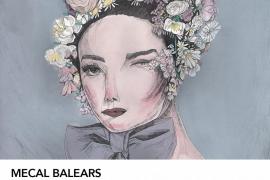 Mecal Baleares