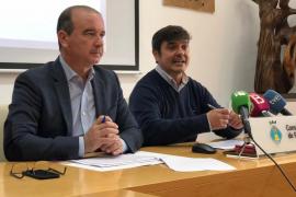 Formentera invertirá más de 30 millones en 2019 con unos presupuestos «continuistas»