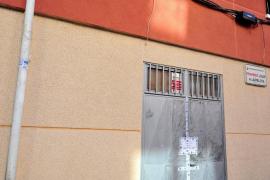La Policía quiere interrogar al novio de la detenida por matar a una menor en Alcorcón