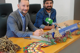 El Ayuntamiento de Eivissa recupera este año las actividades navideñas en Vara de Rey