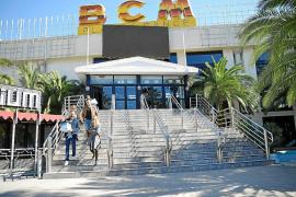 l juez archiva el delito fiscal del Grupo Cursach tras un duro informe de Hacienda