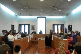 El PP dice que la apertura del Cetis puede demorarse dos años por «falta de previsión»