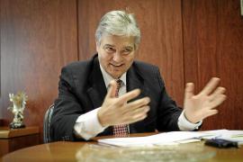"""""""Planificar las finanzas supone tomar el control sobre el futuro"""""""
