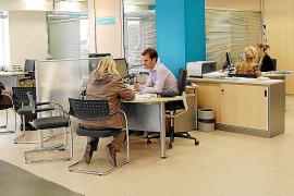 Cajamar comercializa tres nuevos planes de pensiones