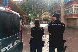 Detenidos nueve miembros de una organización internacional que asesinaba por encargo