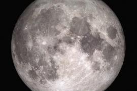 La NASA se alía con nueve empresas para volver a la Luna y quedarse