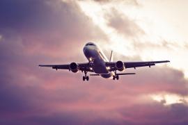 El Govern asegura que ya está trabajando para hacer frente a la subida de precios en billetes aéreos
