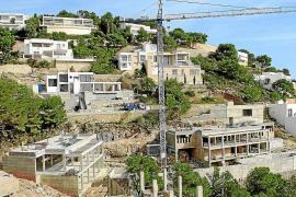 Autorizan el pago de 17 millones a los afectados por la desclasificación de Roca Llisa