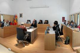 El Consell de Formentera aprueba sus presupuestos pese al rechazo de la oposición por «repetitivos»
