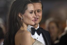 Brad Pitt y Angelina Jolie logran un acuerdo sobre la custodia de sus hijos
