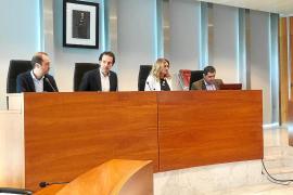 Las Pitiusas ahorrarán 30 millones al año en energía con el cable que las une a Mallorca