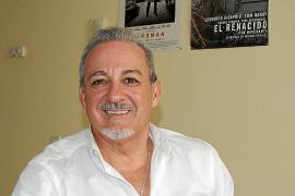 Enrique Garcerán: «La peor experiencia como médico es cuando se te escapa algo, sufres de verdad»