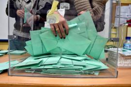 Vox entra en el análisis de la política balear tras su éxito electoral en Andalucía
