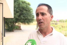 El PP de Formentera vuelve a denunciar el estancamiento del área de Urbanismo del Consell
