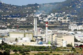 La plantilla de Endesa en Ibiza convoca movilizaciones para reclamar mejoras laborales