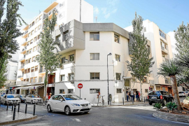 El PP de Vila señala que la parcela del centro de acogida municipal es pequeña