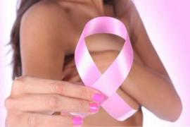 Amplían la mastectomía con reconstrucción del pecho en la misma operación a todos los hospitales públicos de Mallorca