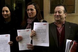 Oposición frontal de consells, ayuntamientos, patronales y arquitectos contra la Ley del Turismo