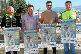 Sant Antoni cuenta con un cartel de lujo